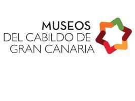 MUSEOS CABILDOS GC
