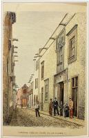 Portada de Santa Gadea mansel en la calle Col¢n 1.jpg